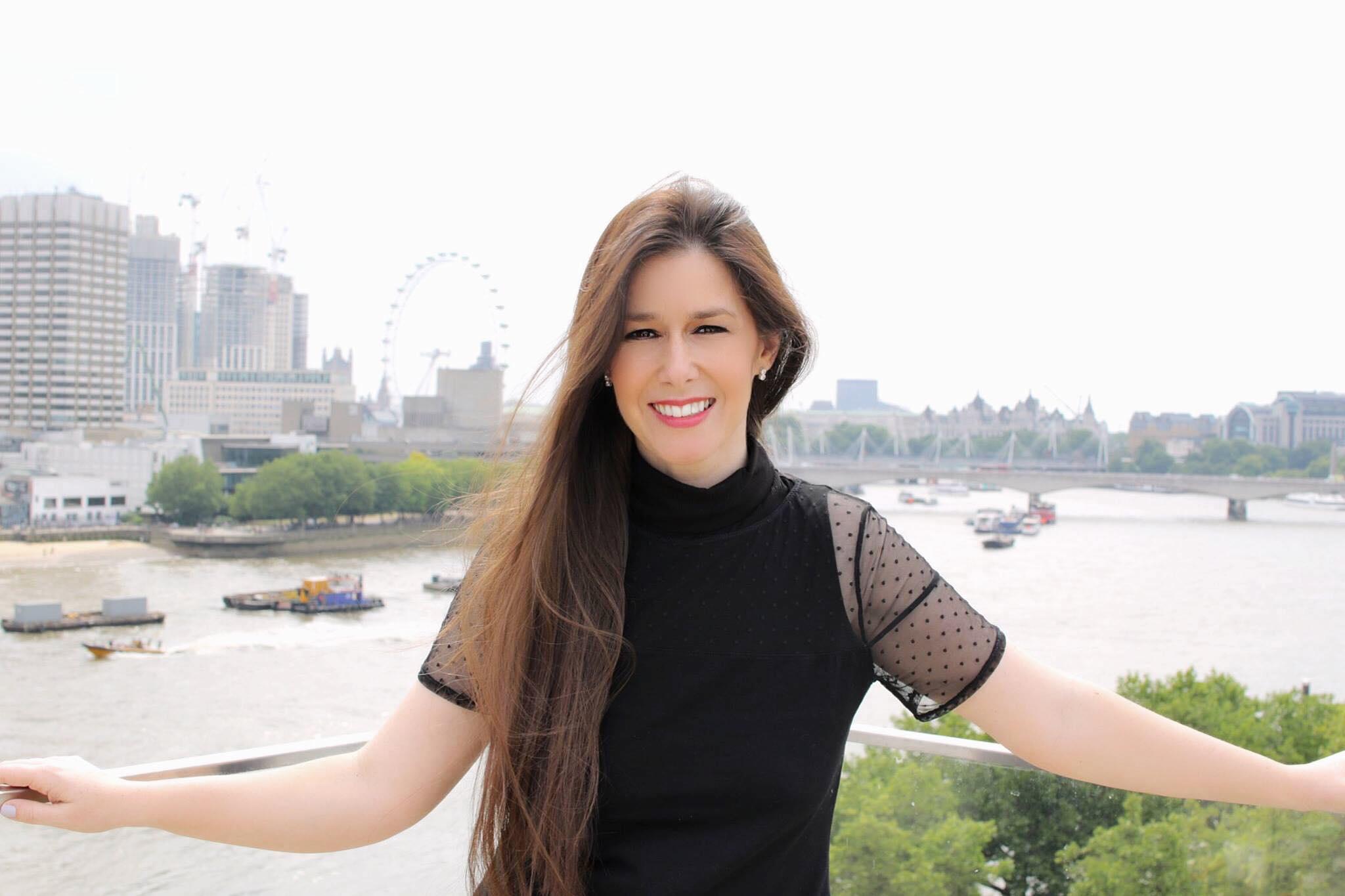 Gabi Alzani