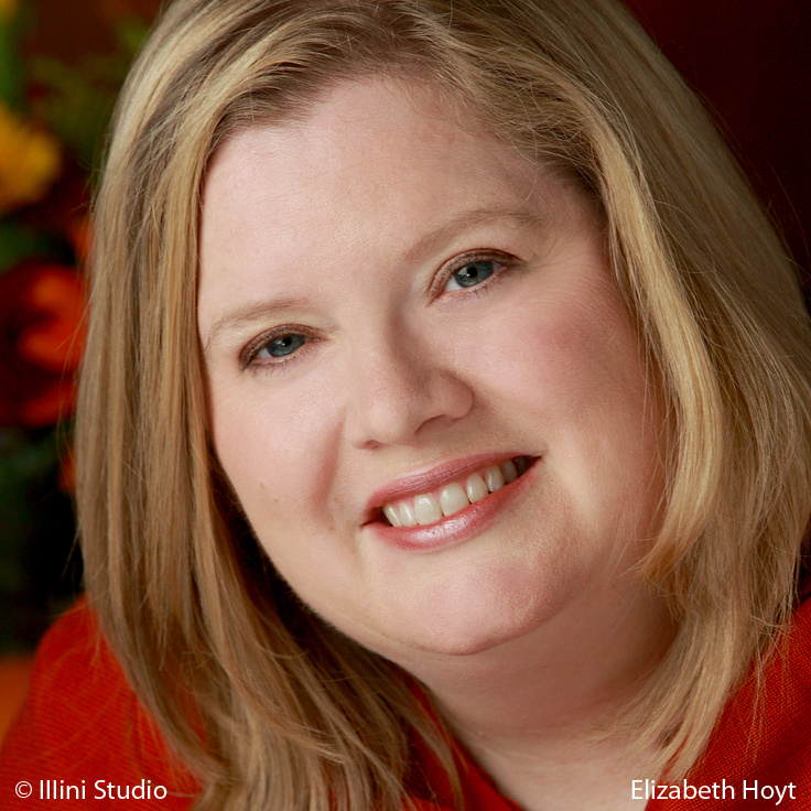 Title: Thief Of Shadows (Maiden Lane) Author: Elizabeth Hoyt ....rar