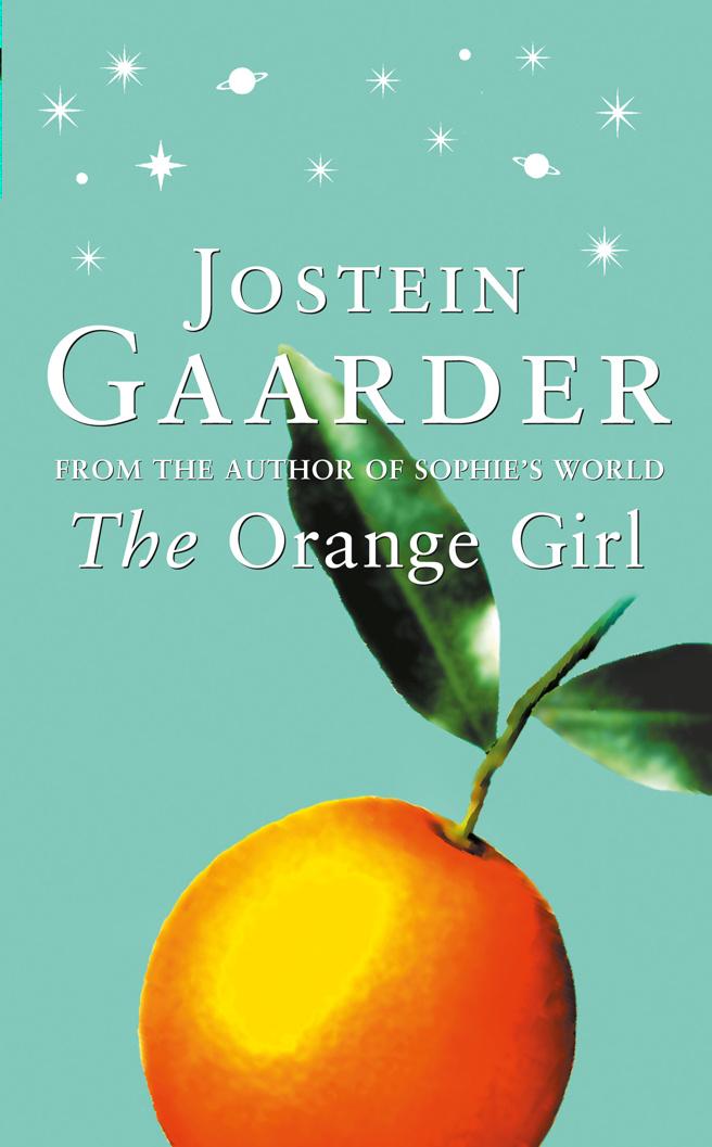 Appelsinpiken online dating