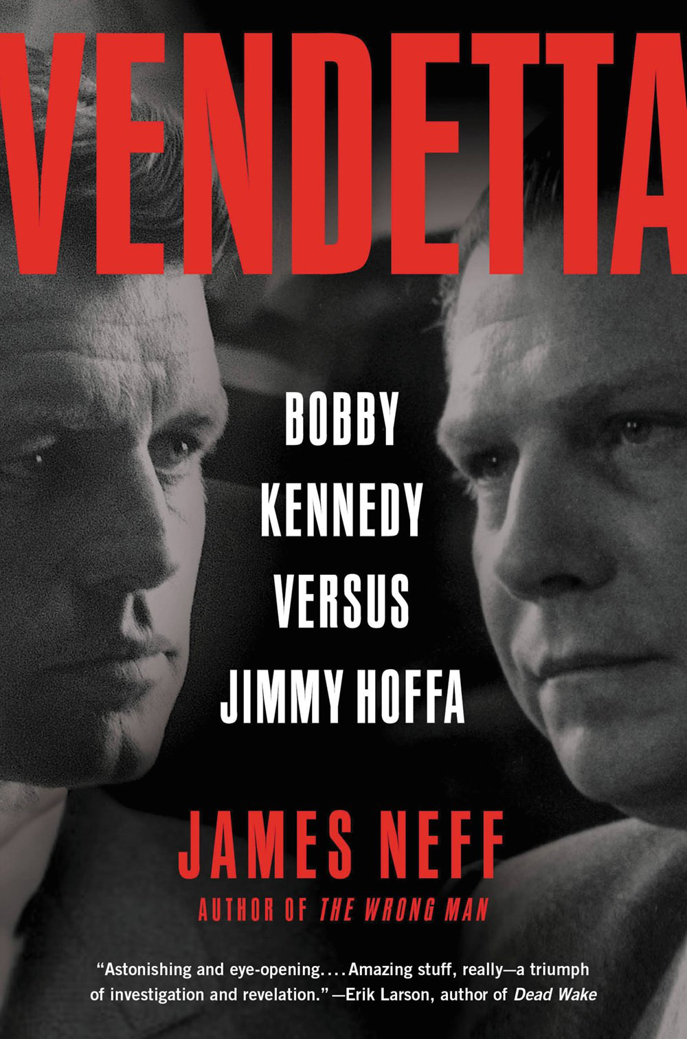 the life contributions and controversy of james riddle hoffa a labor union leader
