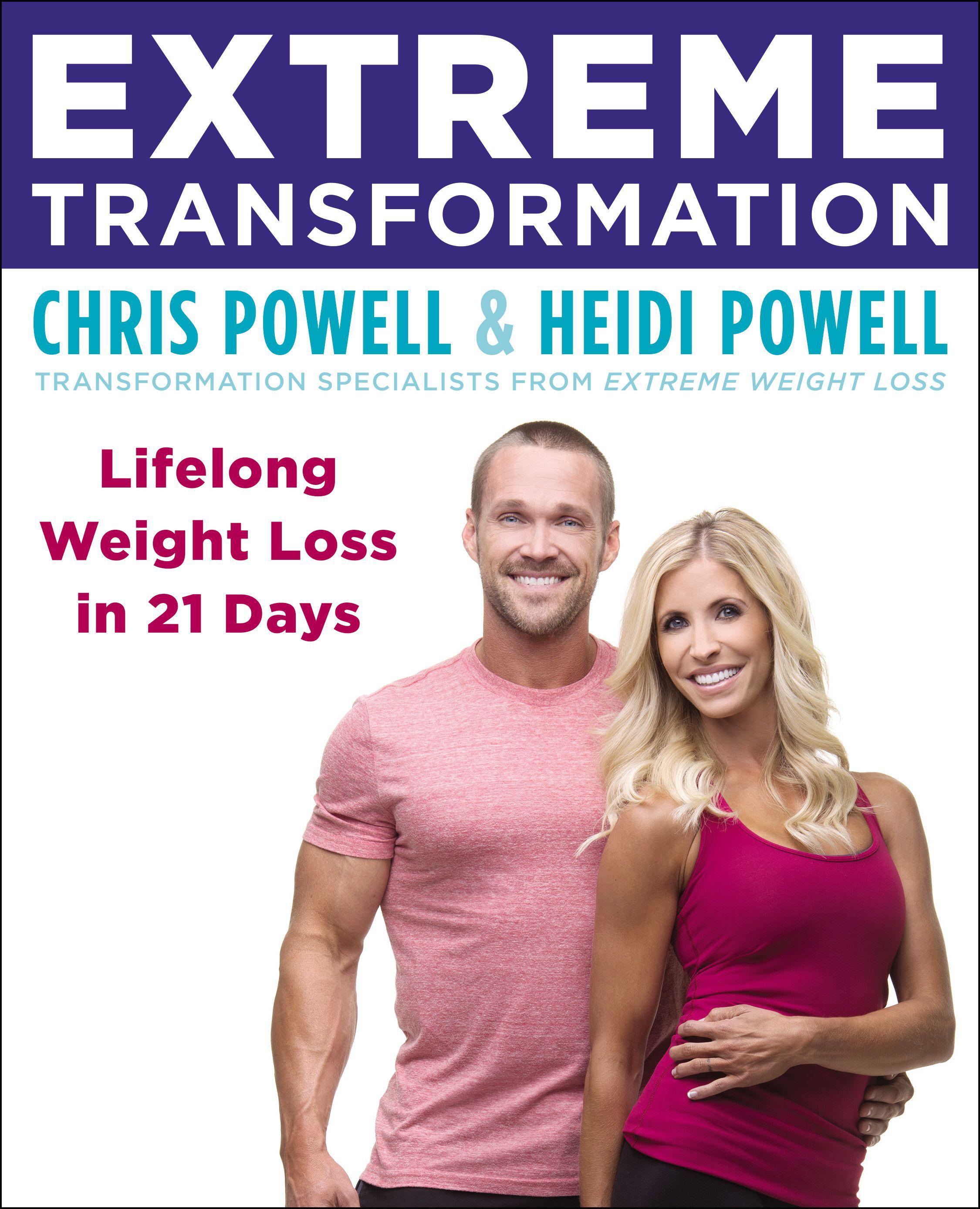 Whole30 Diet Sample Plan