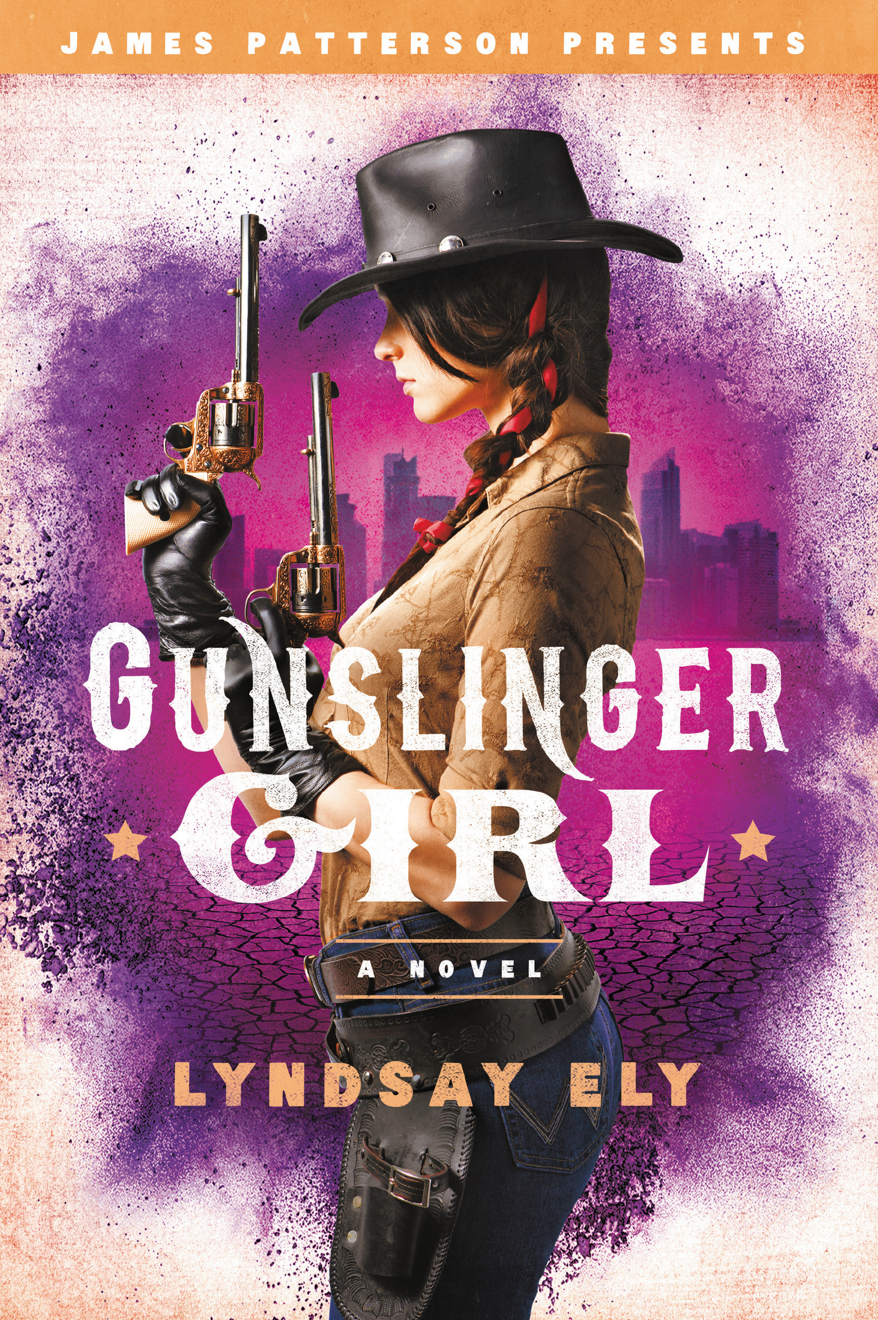 Image result for pity jones gunslinger