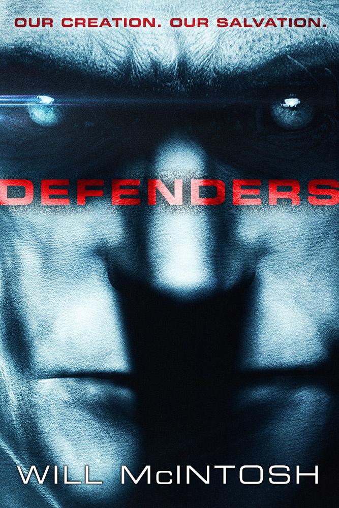 defenders mcintosh will