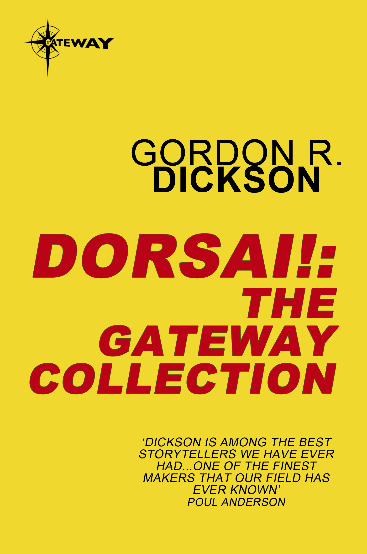 Tactics of mistake childe cycle dorsai daw small array the dorsai ebook collection by gordon r dickson books hachette rh hachette fandeluxe Images