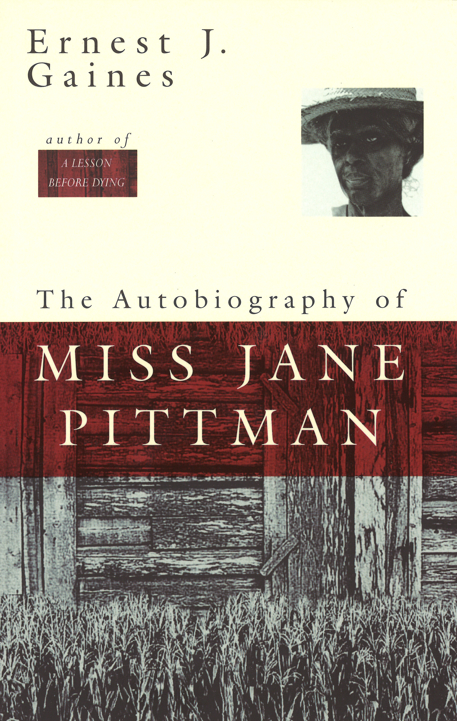 a biography of jane pitman formerly known as a slave named ticey