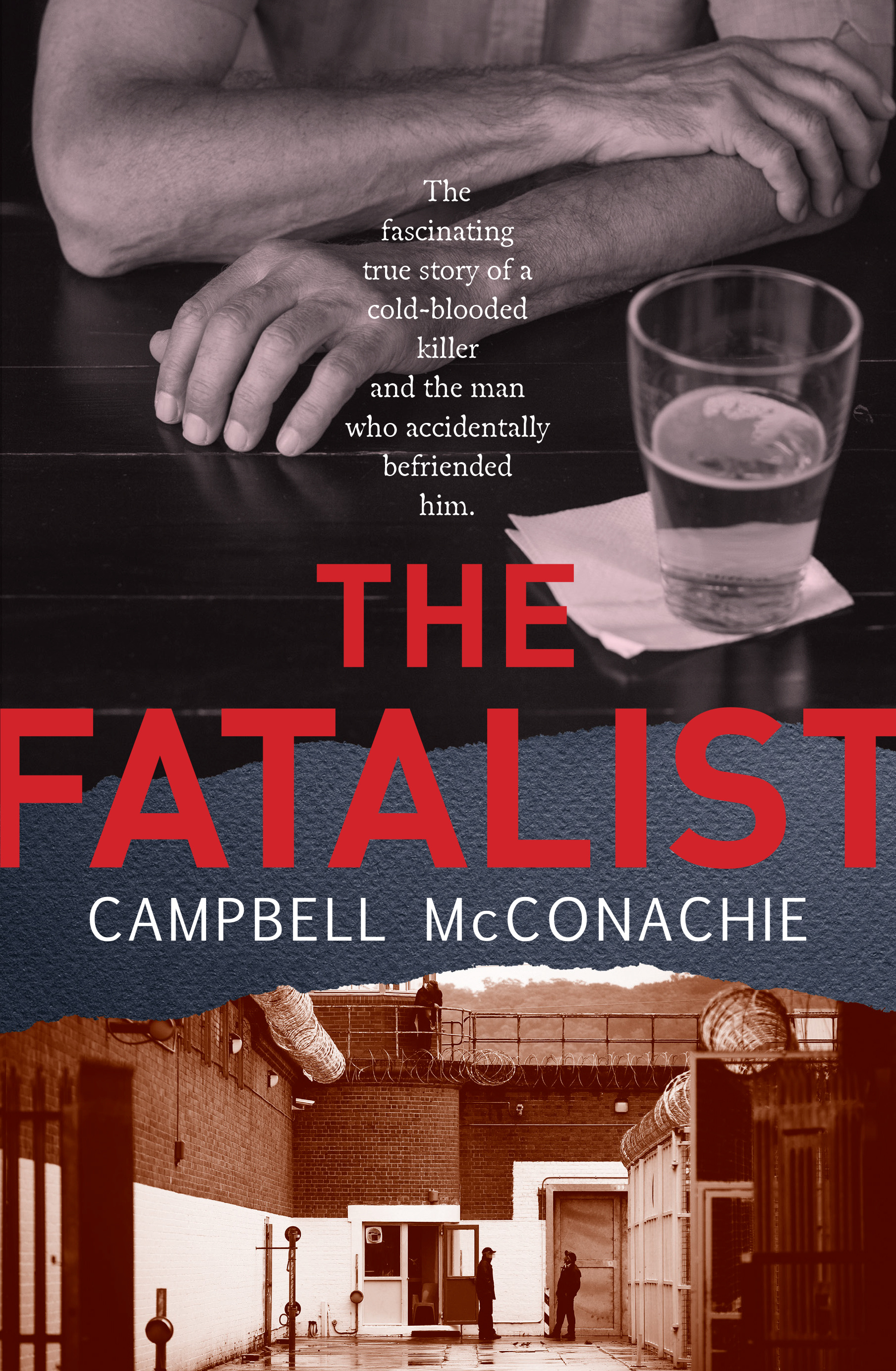 the fatalist short story pdf
