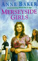 Merseyside Girls An Evocative Wartime Saga Of A Family Struggling