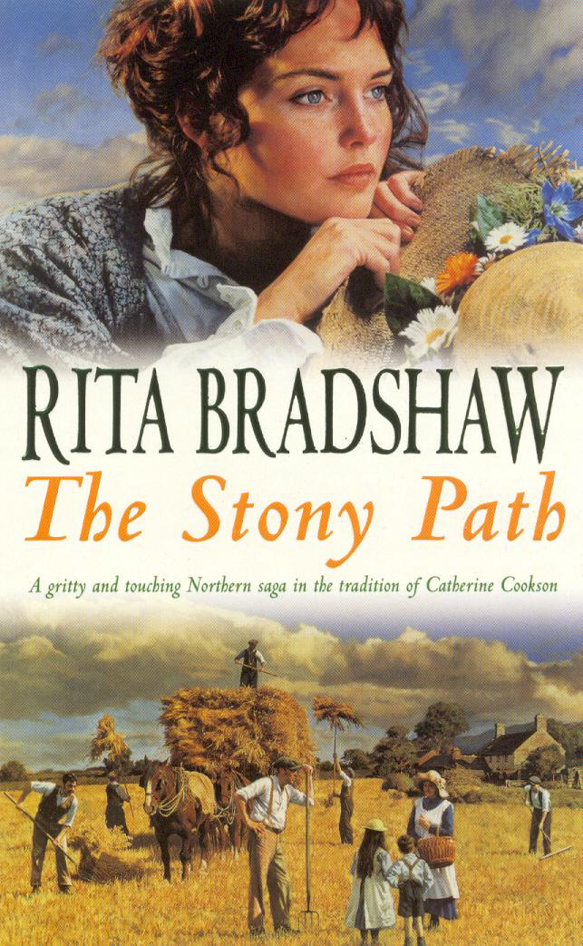 The Stony Path A Gripping Saga Of Love Family Secrets And Tragedy