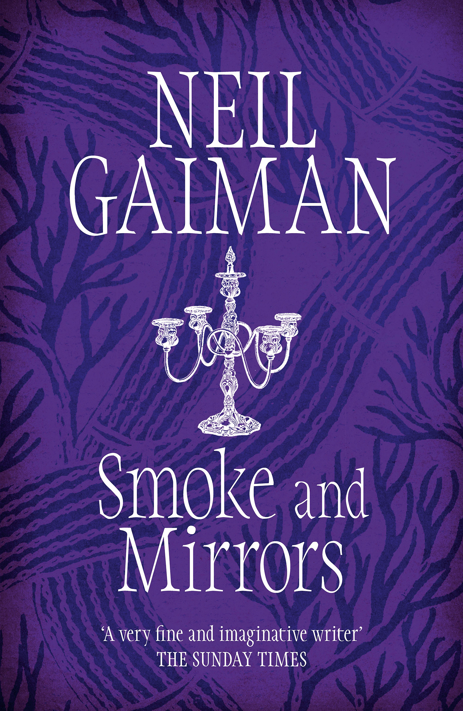 Image result for smoke and mirrors book cover