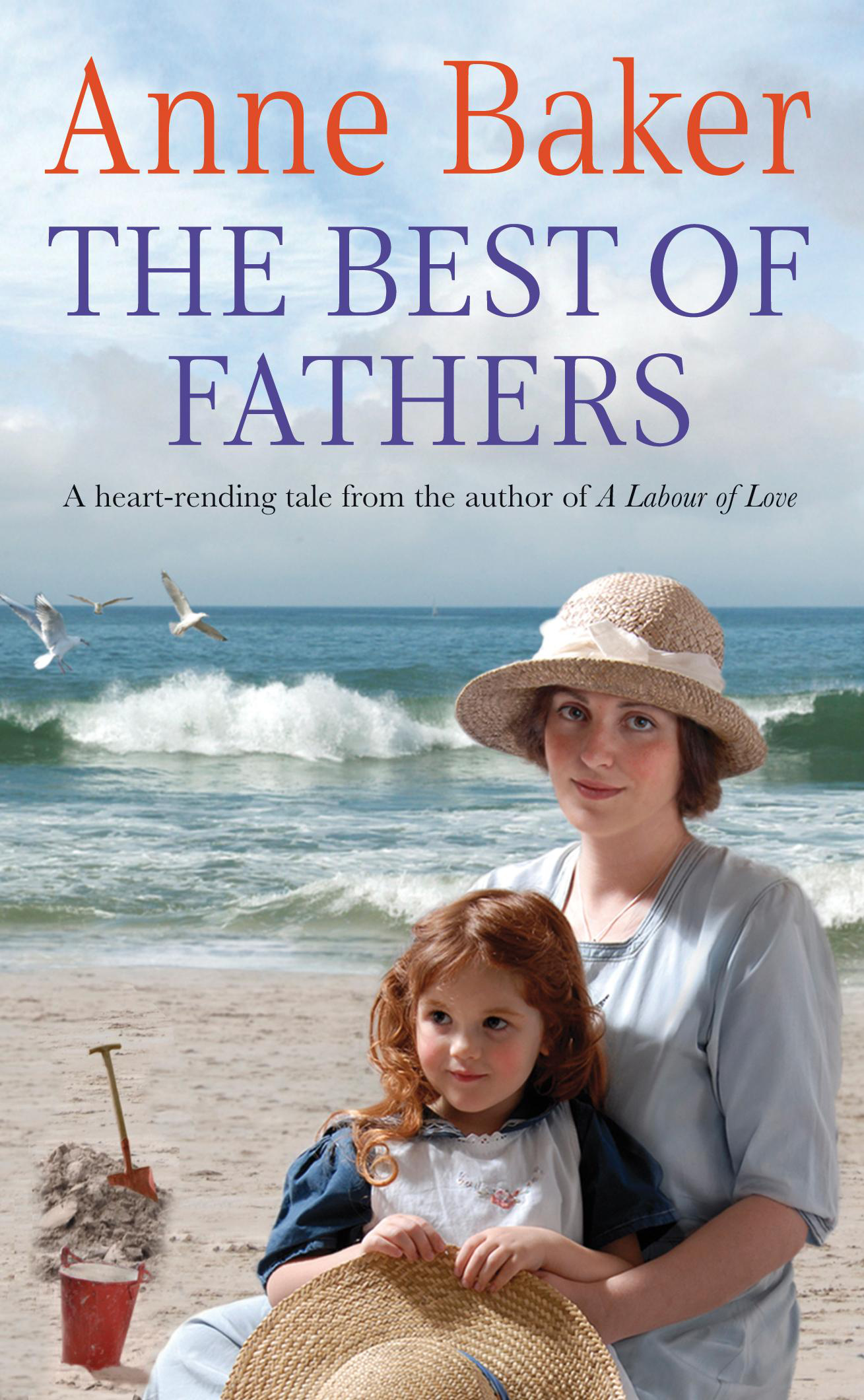 The Best Of Fathers A Moving Saga Of Survival Love And Belonging