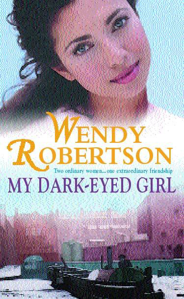 More books by Wendy Robertson