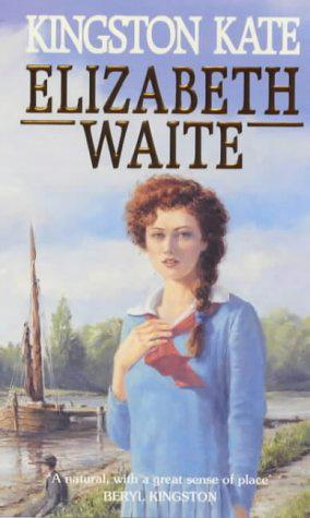 a london lass waite elizabeth