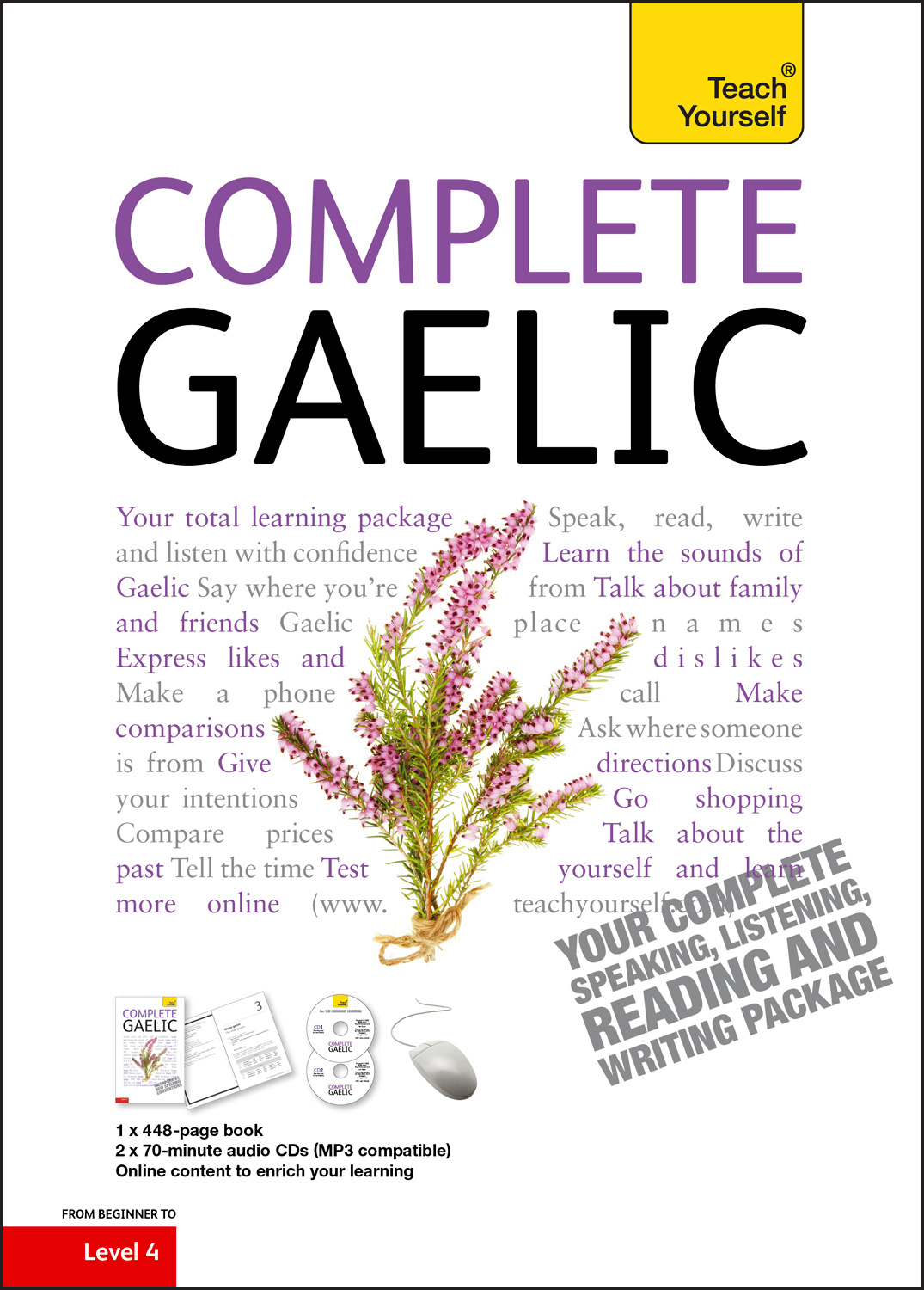 How to read and write gaelic - Download Image Download Image