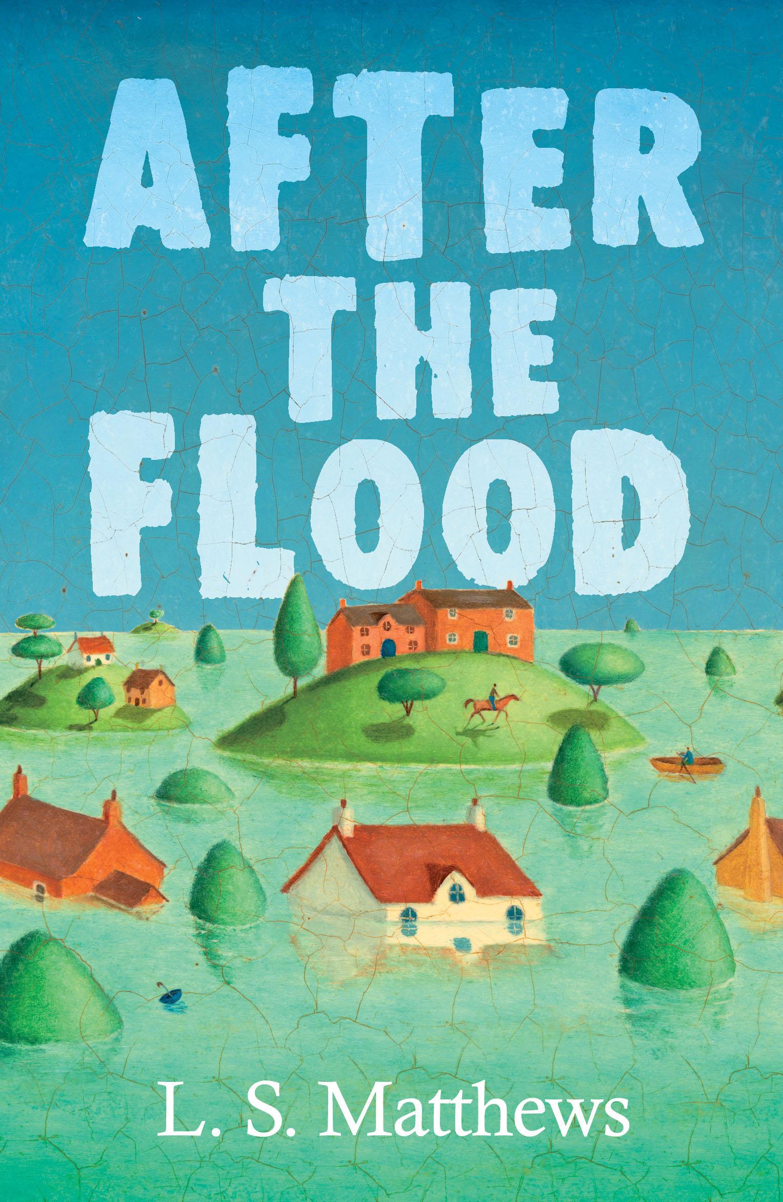 Image result for after the flood ls matthews