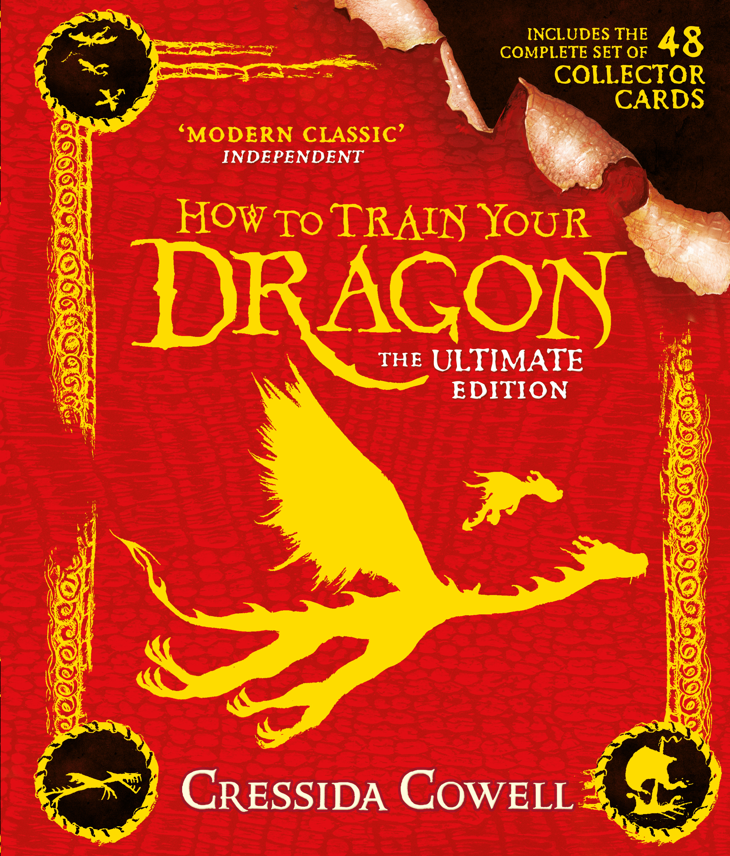 tail of the dragon collectors edition complete series books 1 10