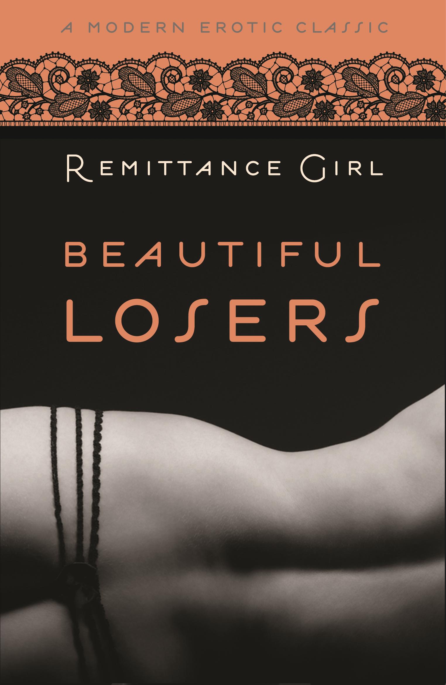 Remittance girl