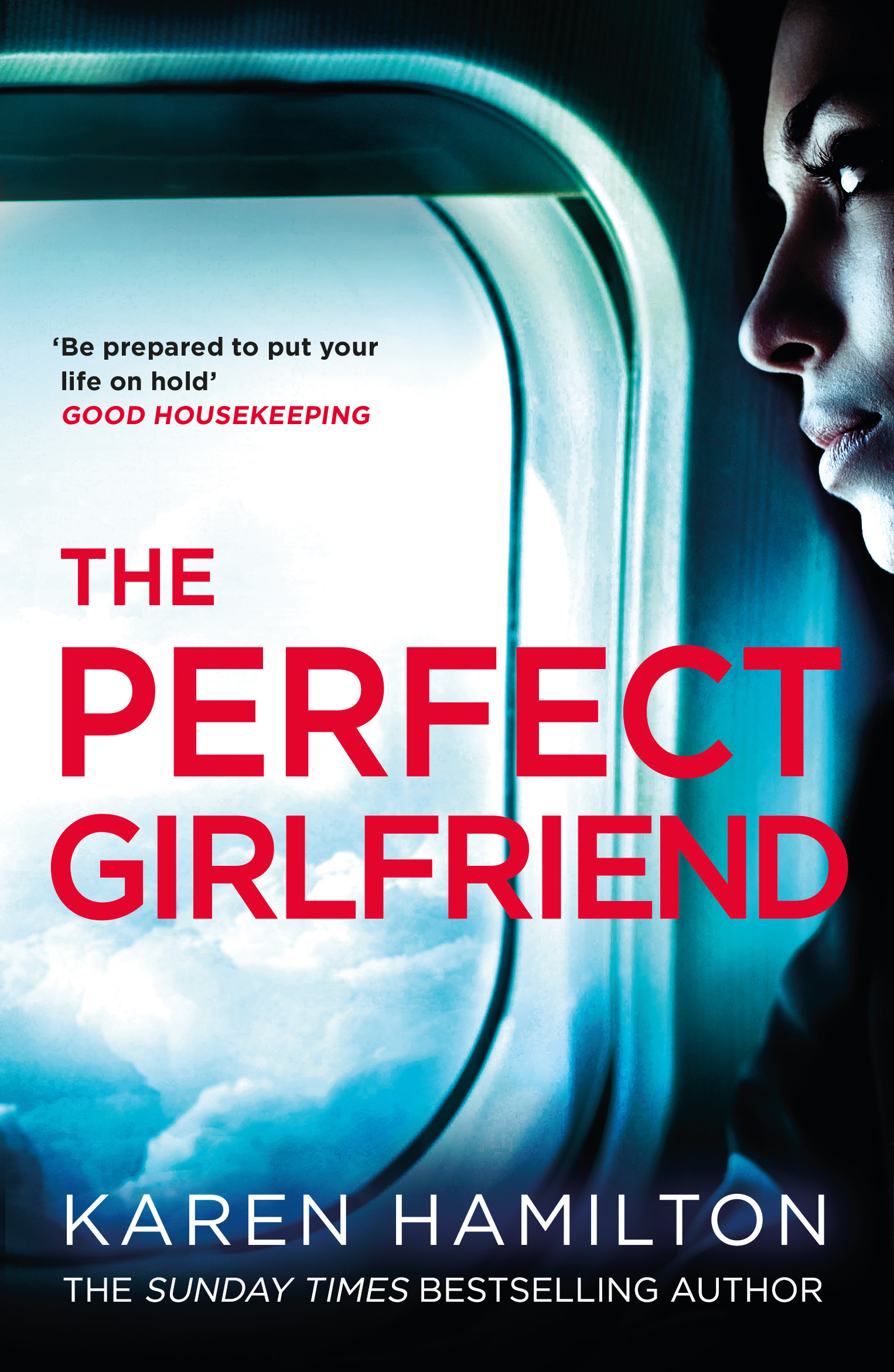 The Perfect Girlfriend The Most Twisted Love Story You Ll Read