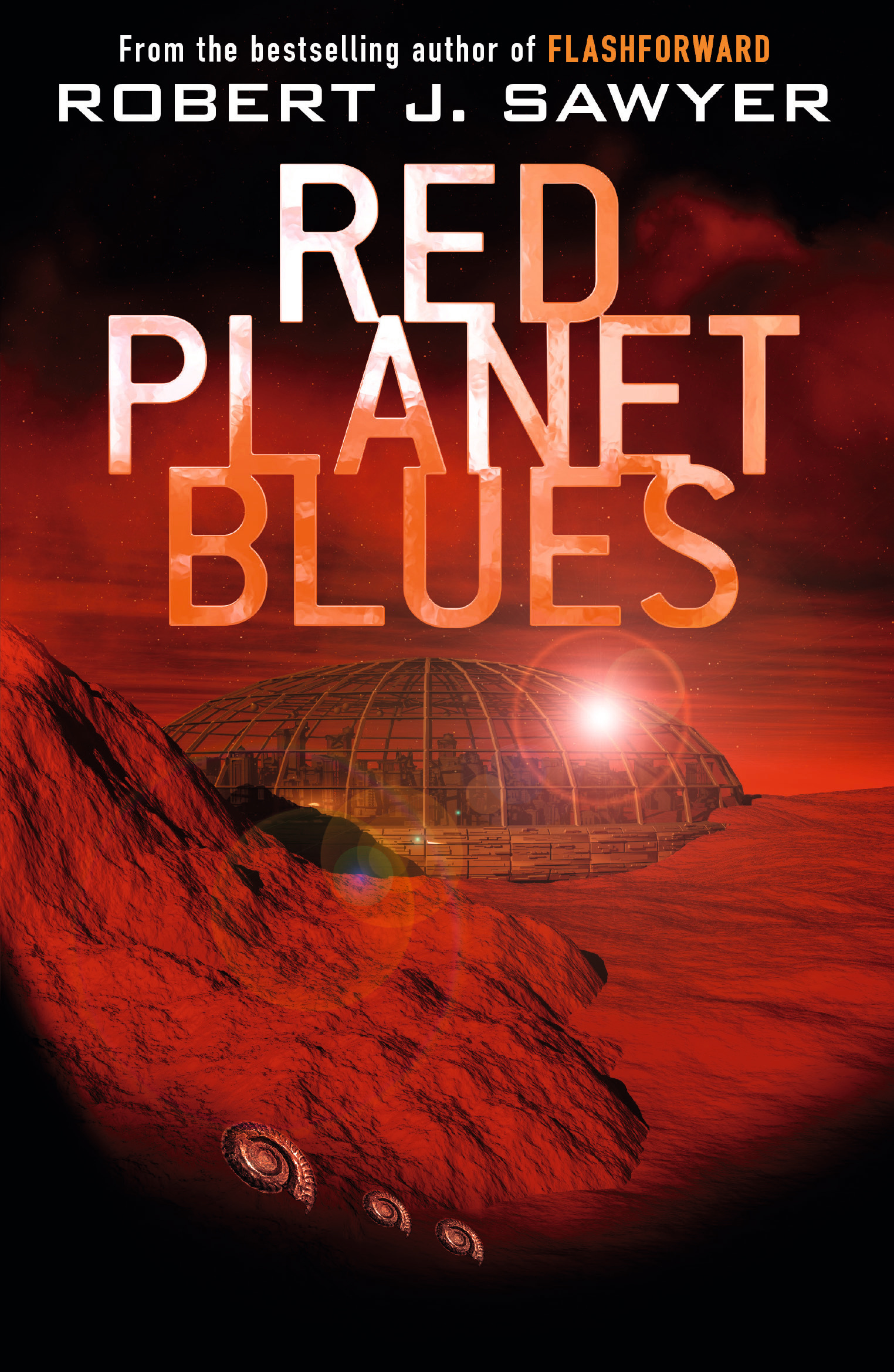 red planet movie download