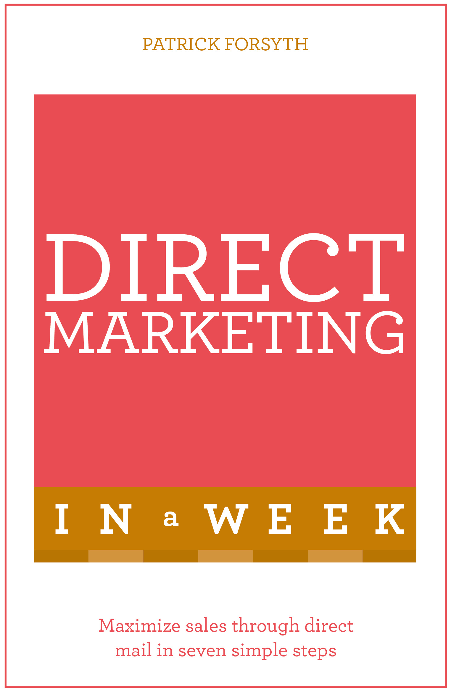 why direct marketing has been so successful