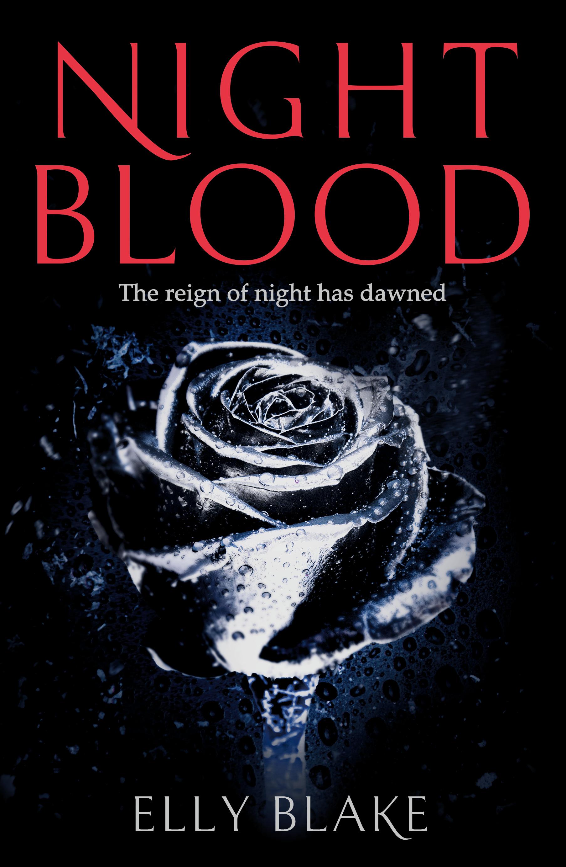 frostblood the frostblood saga book one
