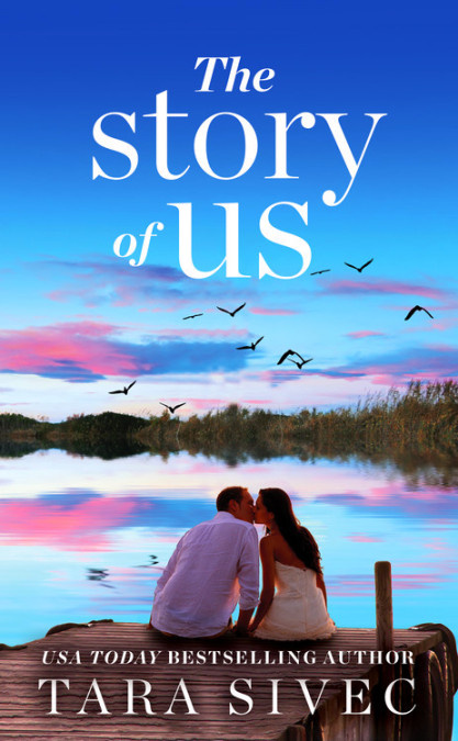 The Story Of Us A Heart Wrenching Story That Will Make You Believe