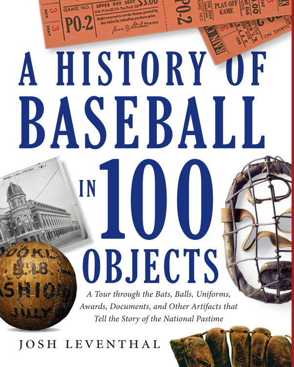 a history and evolution of baseball cards A complete social history of cigarettes created by s f hess and company were known for issuing baseball cards for the a description of the evolution of the.