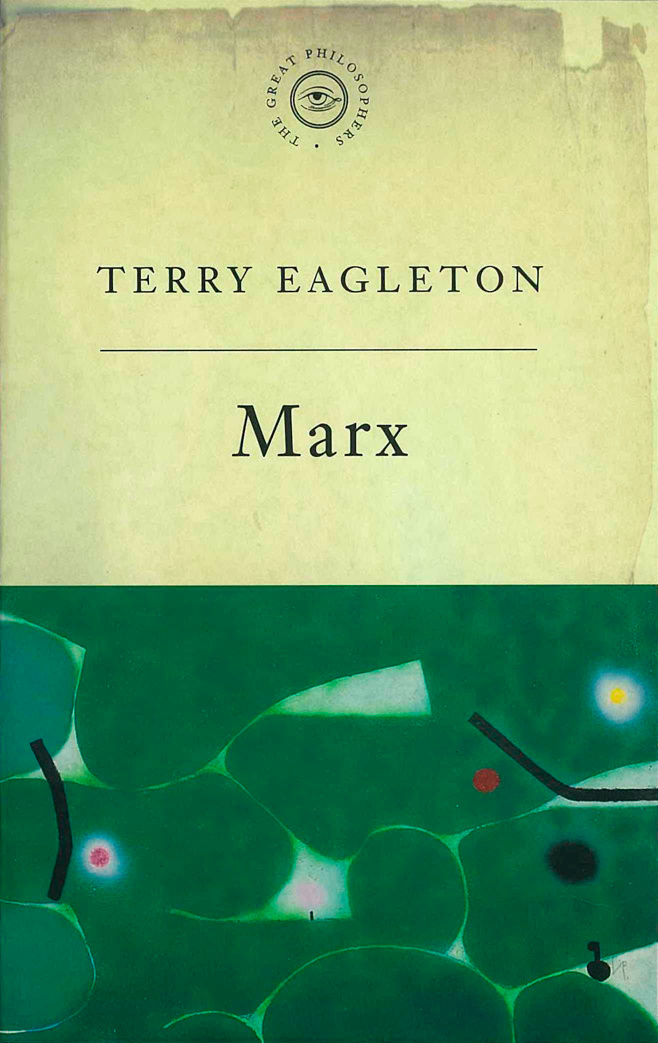 a comprehensive analysis of the gatekeeper by terry eagleton