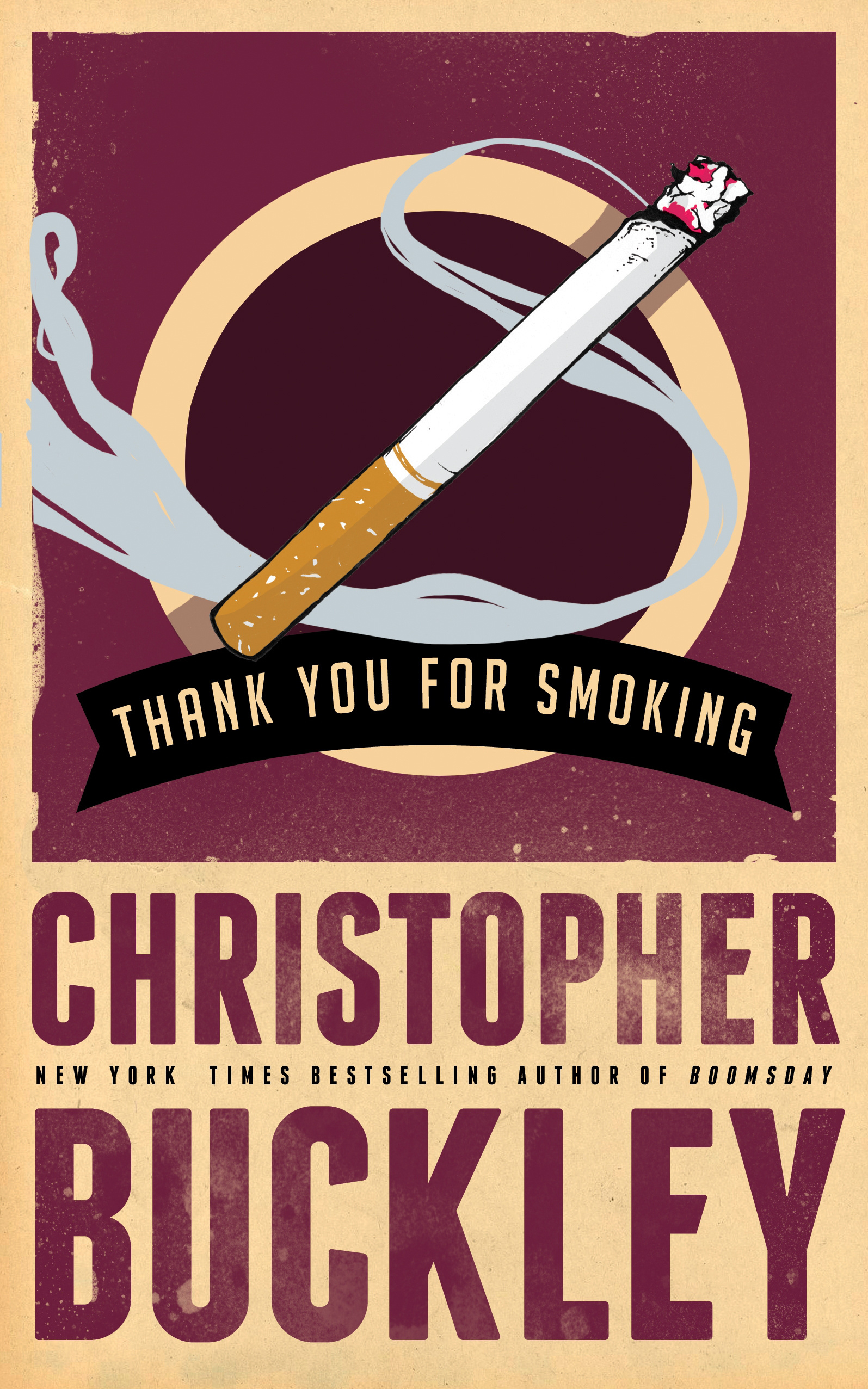 thank you for smoking download