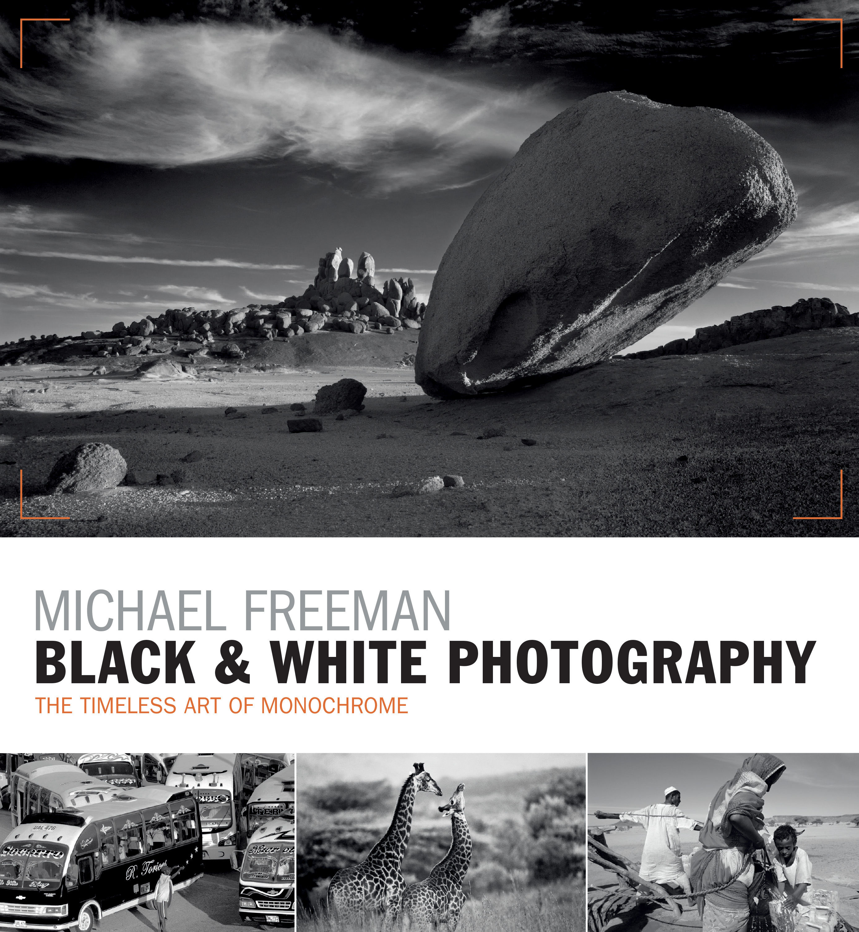 Photography photographs photographic equipment techniques prose non fiction