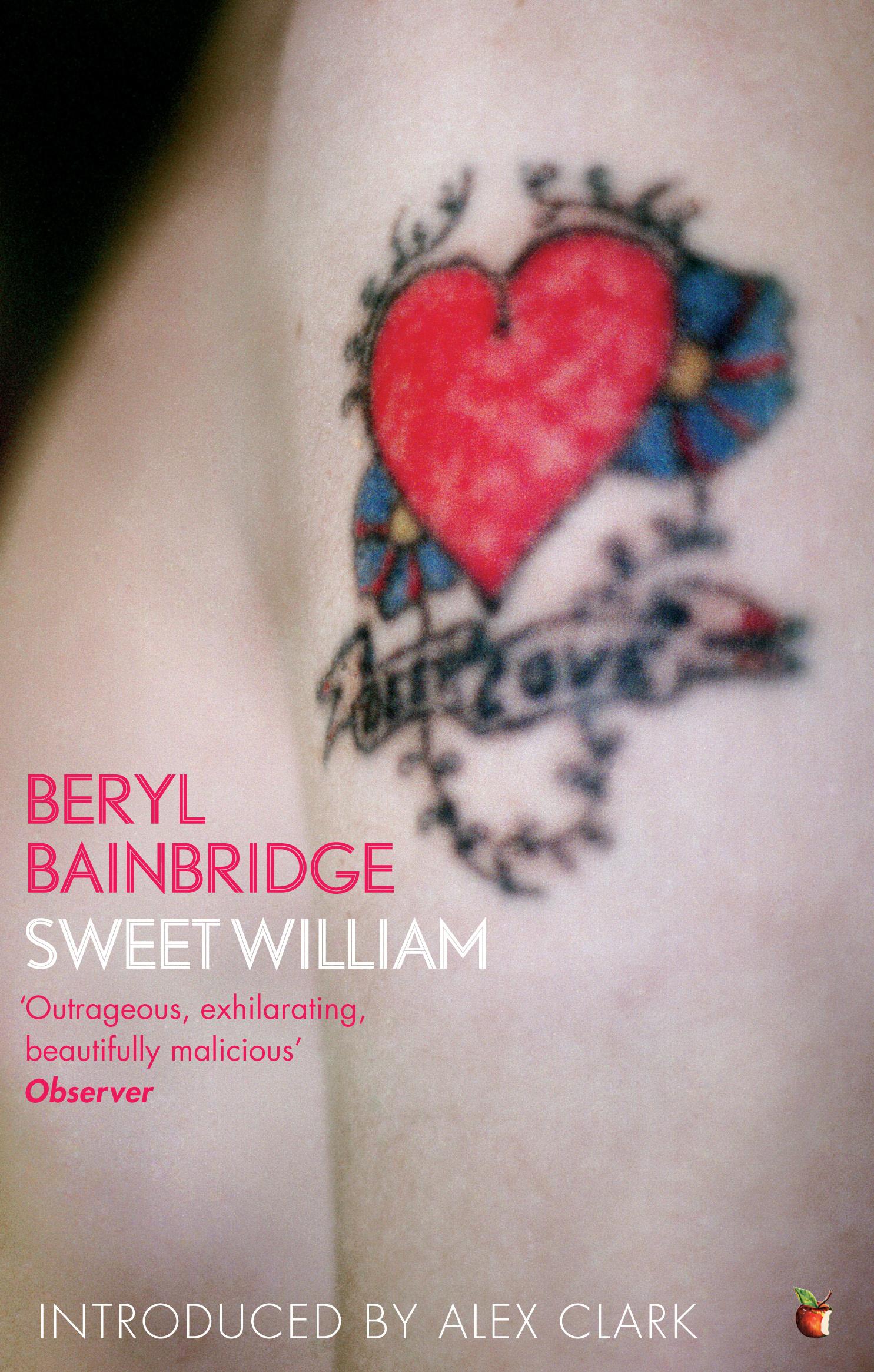the birthday boys bainbridge beryl